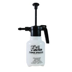 Pump Sprayer 48oz