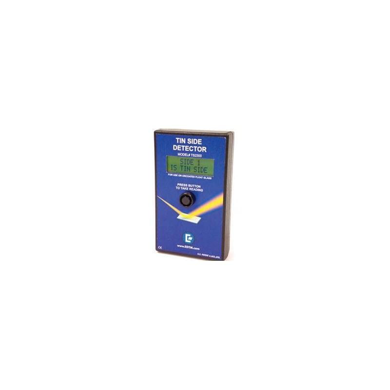 Tin Side Digital Detector