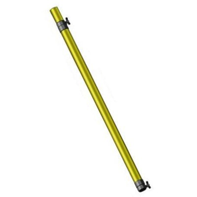 Gutter Cleaning Pole Ext.Alum.10ft Tuckr