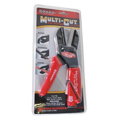 Multi-Cut XP-1 Cutting Tool Ronan Image 88