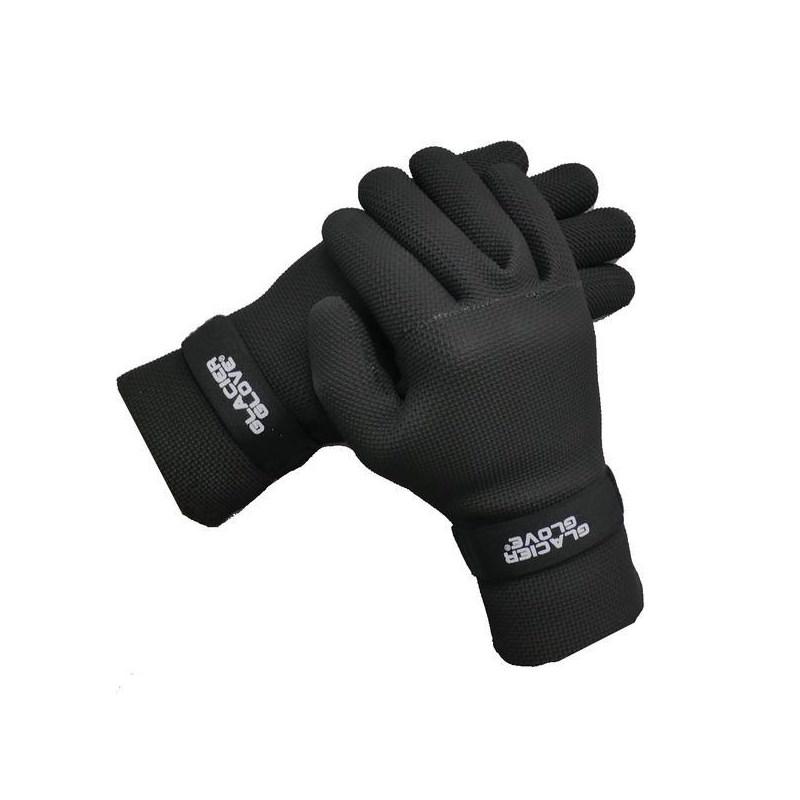 Gloves Kenai fleece neo WP (M)