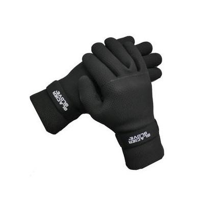 Gloves Kenai fleece neo WP (L)