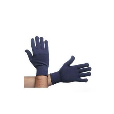 Gloves Liner Med (Pair)