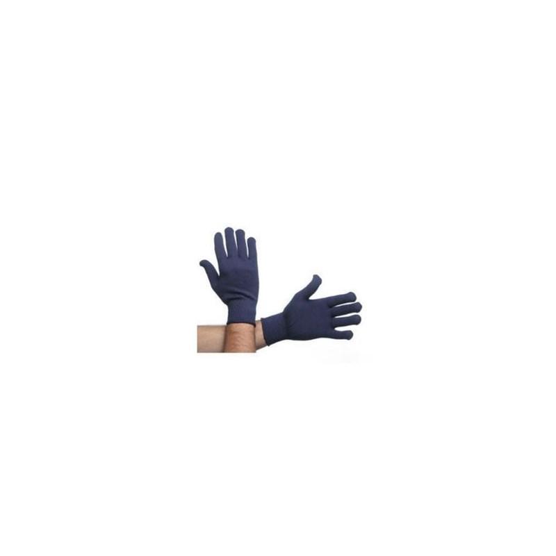 Gloves Liner Lg (Pair)