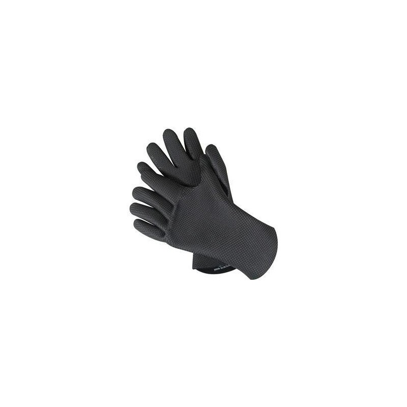 Gloves Icebay flecee neo WP (XL)