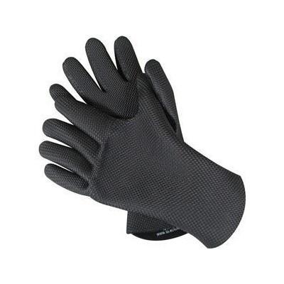Gloves Icebay flecee neo WP (XXL)