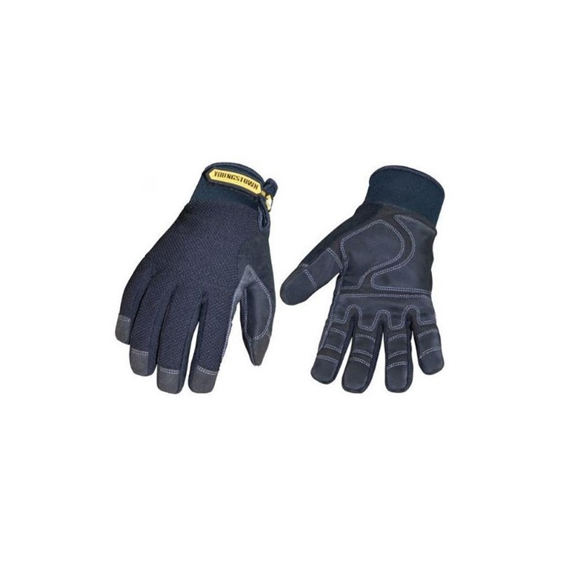 Gloves WinterPlus Sm (Pair)