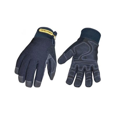 Gloves WinterPlus Med (Pair)