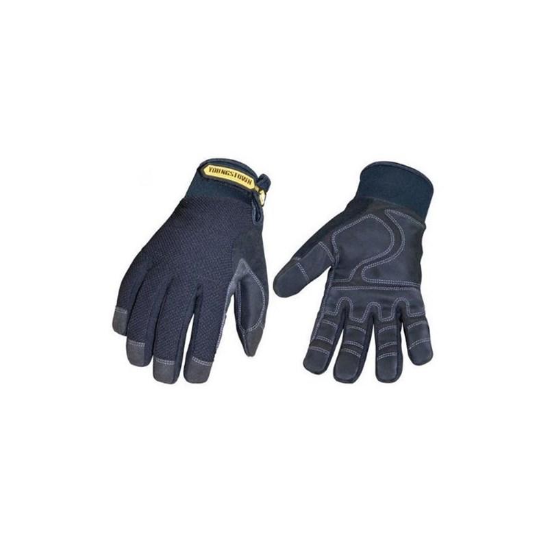 Gloves WinterPlus Large Pair