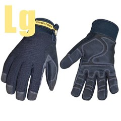 Youngstown Gloves WinterPlus