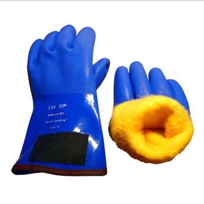 Can Do Warm & Dry Glove XL