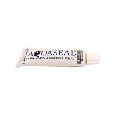 Gloves Adhesive Aquaseal