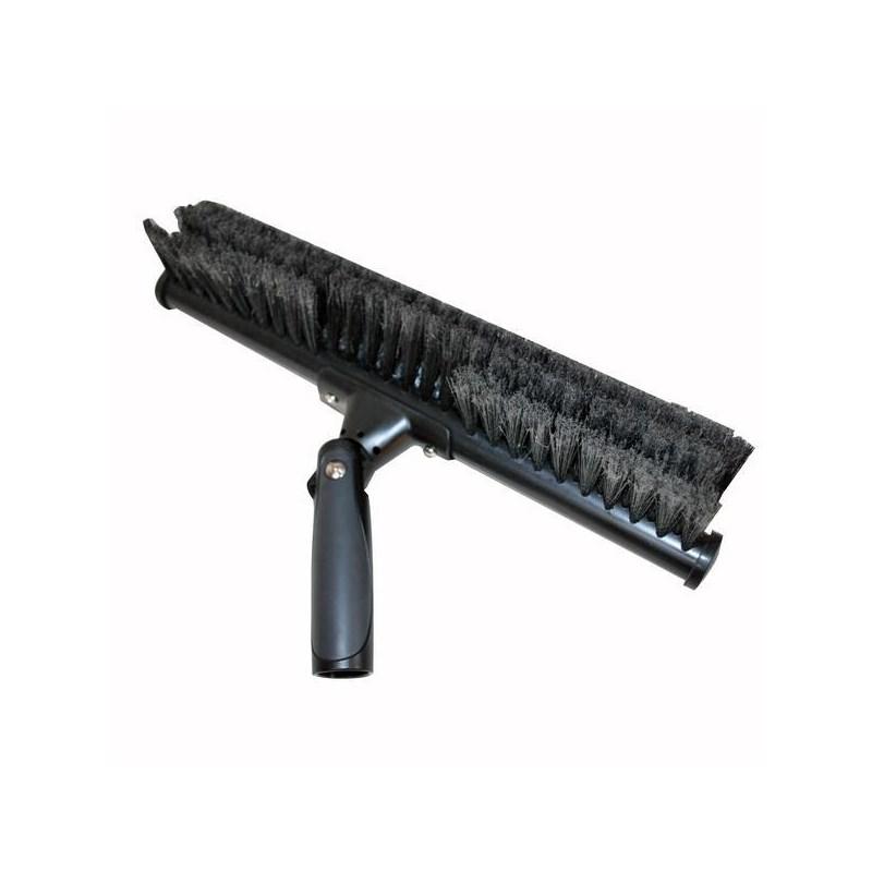 Super Brush Ettore