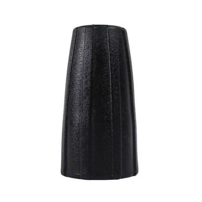 Collar/Stone small complete Black