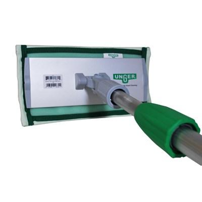 HiFlo Euro Tip Thread Adapter Image 88