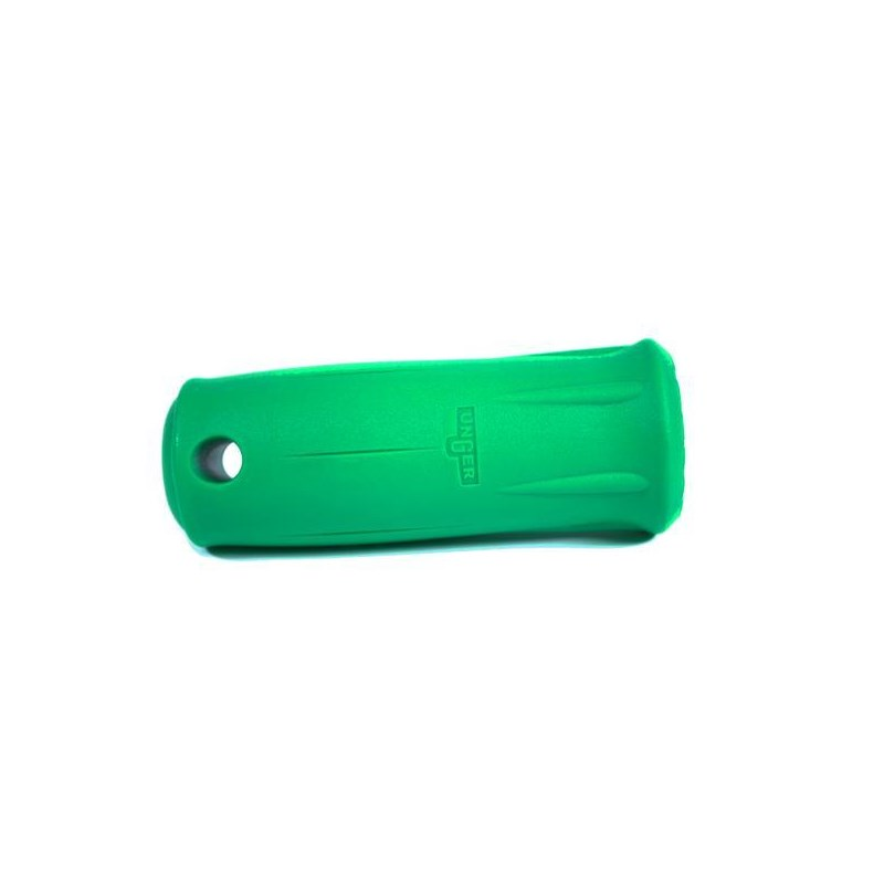 Grip for #5 Add n Arm Section Unger