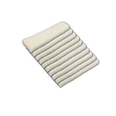Pads for Alpha Scrubber 10pk