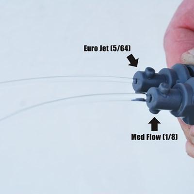 Pencil Jet (ea) nLite Small Euro Std Image 88
