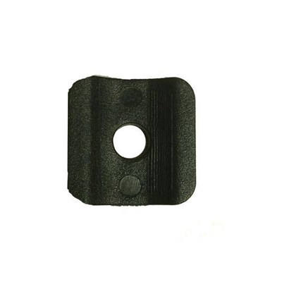 Bushing only for Carbon Pole clamp Tuckr