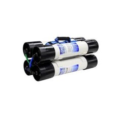 EZ Pure Caddy Filters