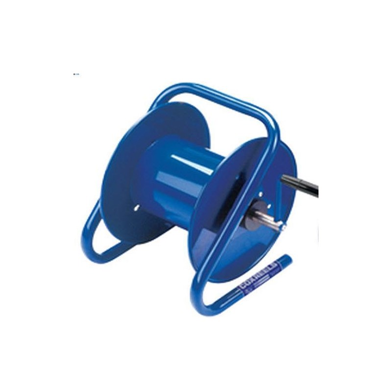 Reel Caddy Style 200/300ft 4000PSI