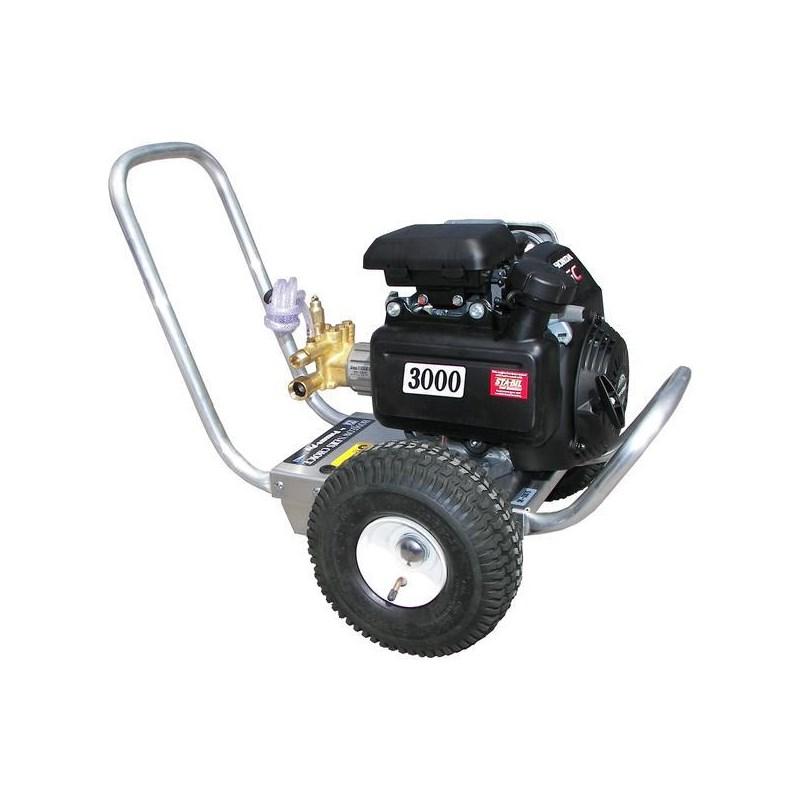2.5g 3000psi Cold GC160 AR Pump