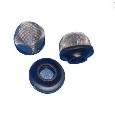 Tank Screen Strainer 1/2in FPT 50 mesh