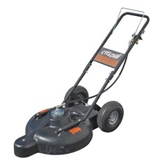 Cyclone Surface Cleaner 20in