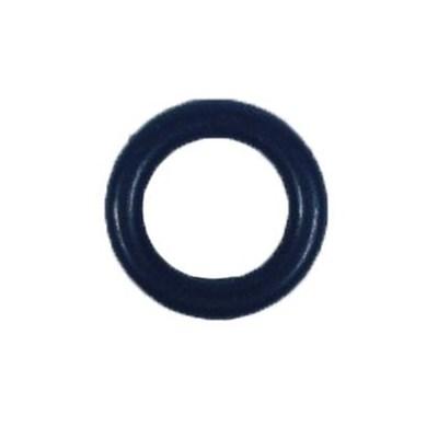 1/4 in QC O-Ring Buna