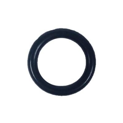 3/8in QC O-Ring Buna