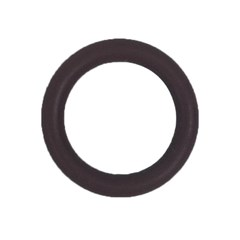 3/8in QC O-Ring Viton
