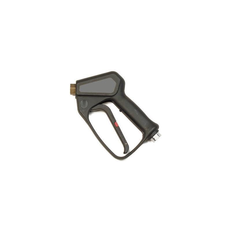 Trigger Gun Suttner 5000psi 300deg 12gpm