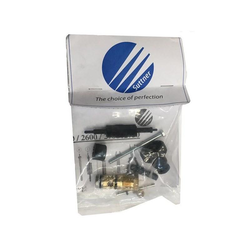 Repair Kit Sutner Gun