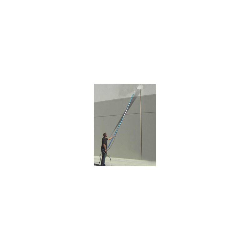 High Reach Wash Pole 20ft