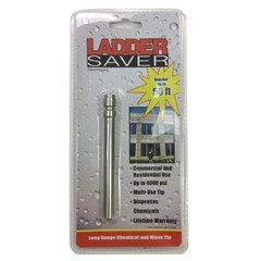 Nozzle Ladder Saver Shooter Tip to 50ft
