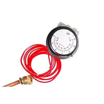 Thermostat Kit 250drg for PP4012 Image 88