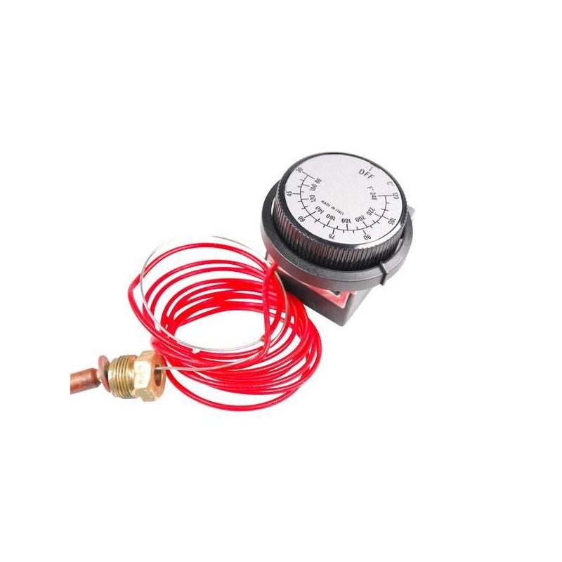 Thermostat Kit 250drg for PP4012