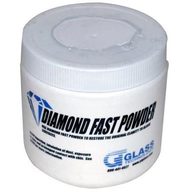 Cerium Oxide High Grade Powder 1lb