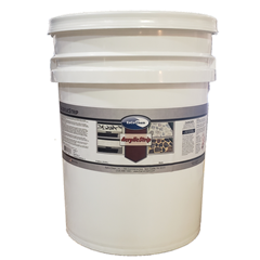 Acrylic Strip Stripping Agent 5gal