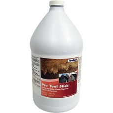 Roof Cleaning Chemicals