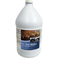 ProTool Sticky Super Concentrate Gallon