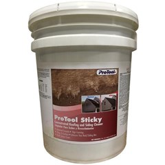 ProTool Sticky Super Concentrate 5 Gal