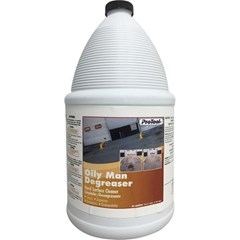 ProTool Oily Man Degreaser Gallon