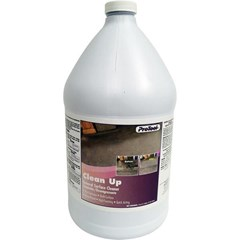 ProTool Clean Up Gallon