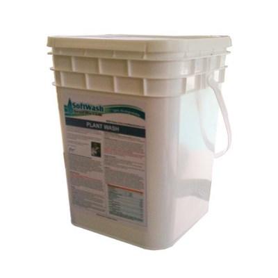Plant Wash Powder 25LB