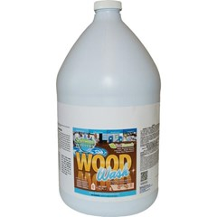 Wood Wash Gallon