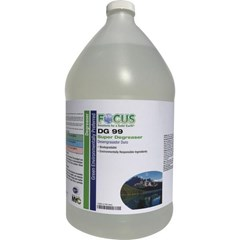 Degreaser Super Concentrate Gallon