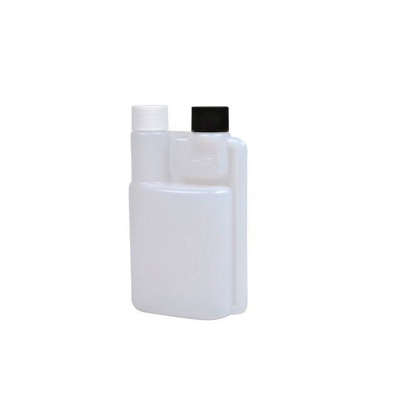 Floater Bottle 8oz #3