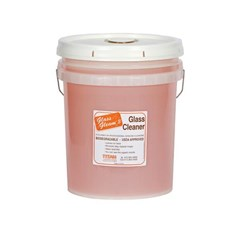 Glass Gleam 3 5Gal Pail