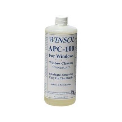 APC 100 Qt Winsol